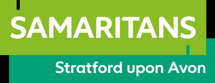 stratford-branch-logo-png