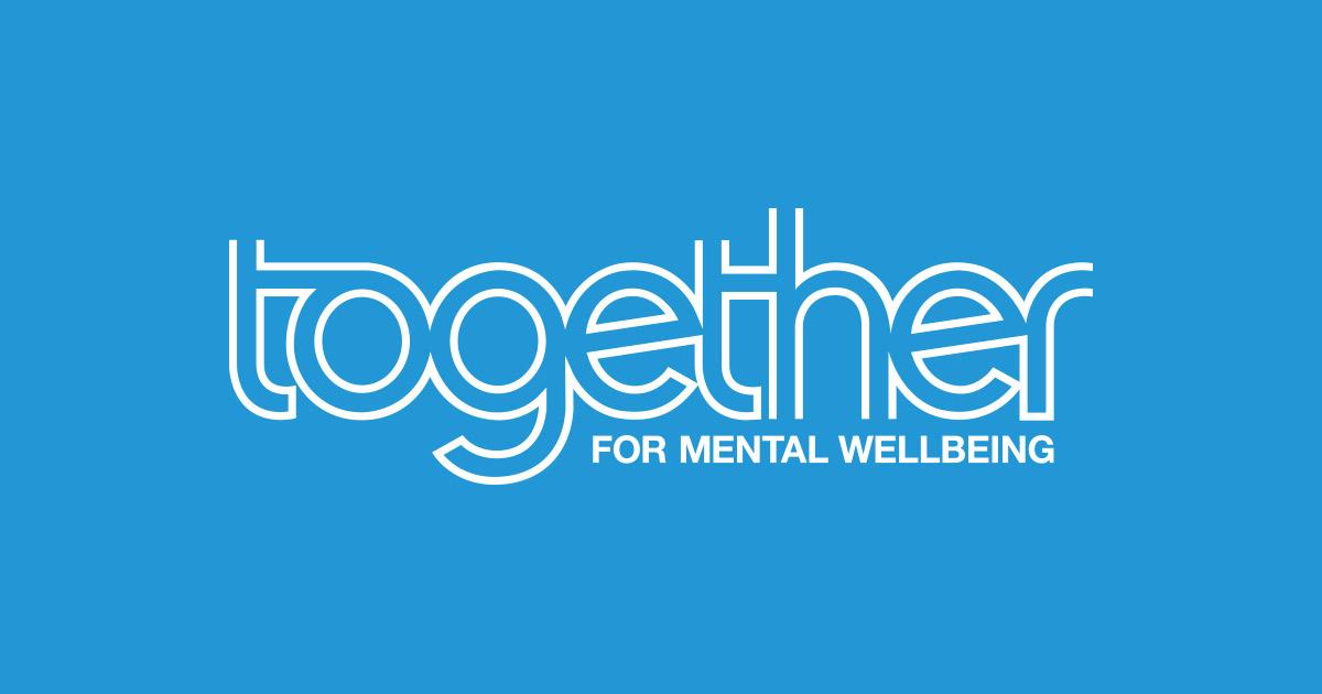 together-social