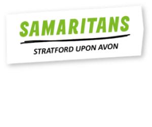 Stratford-Samaritans-Logo